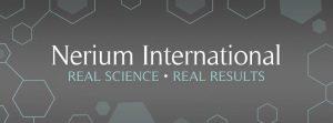 Nerium-Blog