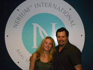 welcome-nerium
