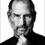 steve jobs 150x150 whats new nerium nerium people
