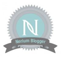 Nerium-Certified-Blogger
