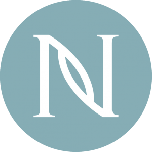 Nerium-Being-Successful