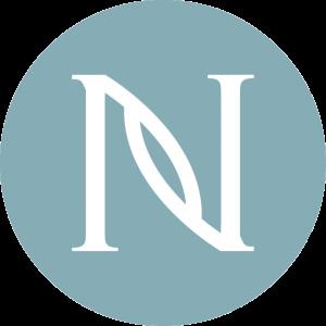 Nerium-Being-Successful