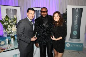 Nerium-image-awards