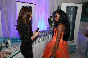 Nerium-Tammy-Smith-Image-Awards