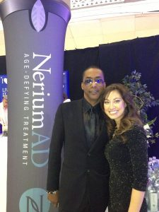 Miguel-nunez-jr-Nerium-Image-Awards