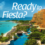 Nerium Cancun Dream Trip