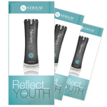 Nerium Reflect your youth brochure