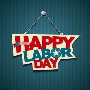 Nerium Labor Day