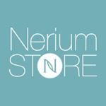 nerium event store