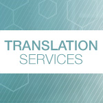 Nerium Translation Services