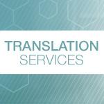Nerium Translation Services