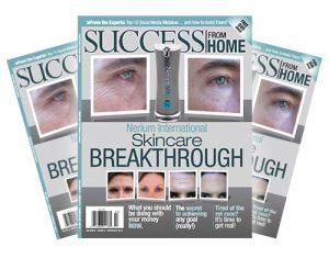 SFH-Magazine_collage