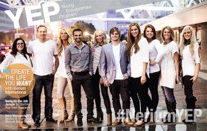 YEP Magazine