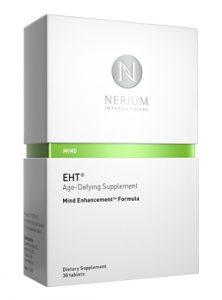 EHT Nerium