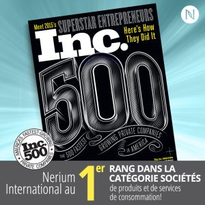 CA_FR_Inc_500_Social_Graphic