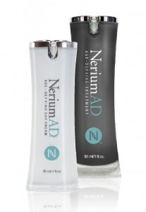 NeriumAD Night and Day Cream