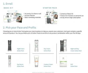 Enhanced Brand Partner Options