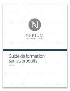 product-training-guide-fr