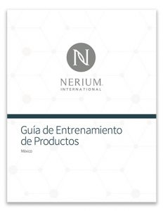 product-training-guide-sp