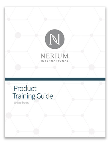 product-training-guide