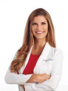 Dr. Dendy Engelman