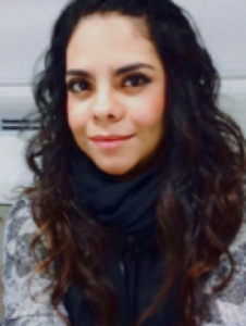 Lisa Ávila