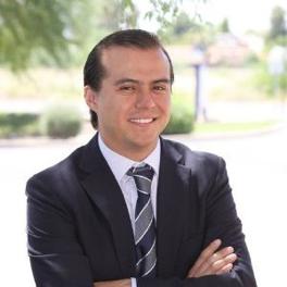 Rafael Avendaño