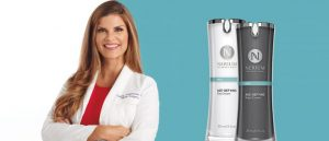 Defy Aging Around the Clock with Nerium's Night and Day Creams