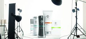 Be Red-Carpet Ready with Nerium Products