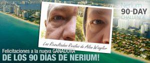 Regresa el Reto de 90 Días Nerium con una mejor experiencia y grandes premios