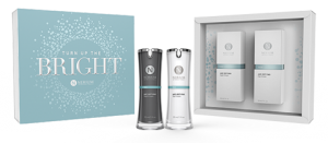 24-Hour Skincare Gift Set