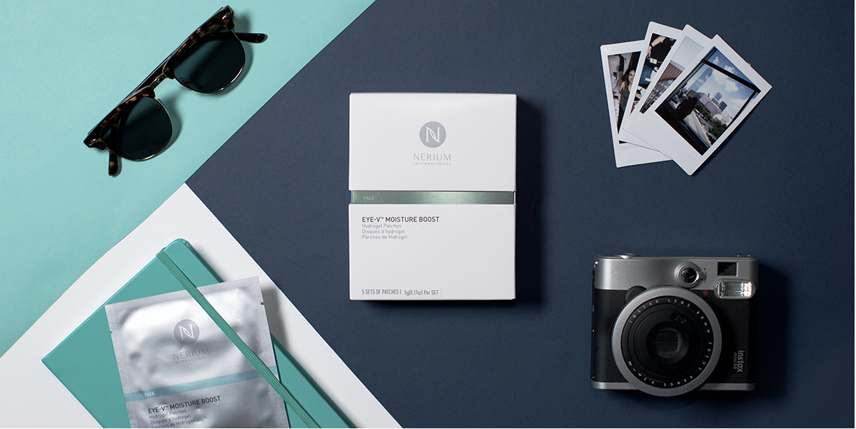 Nerium International Anti-Aging Products
