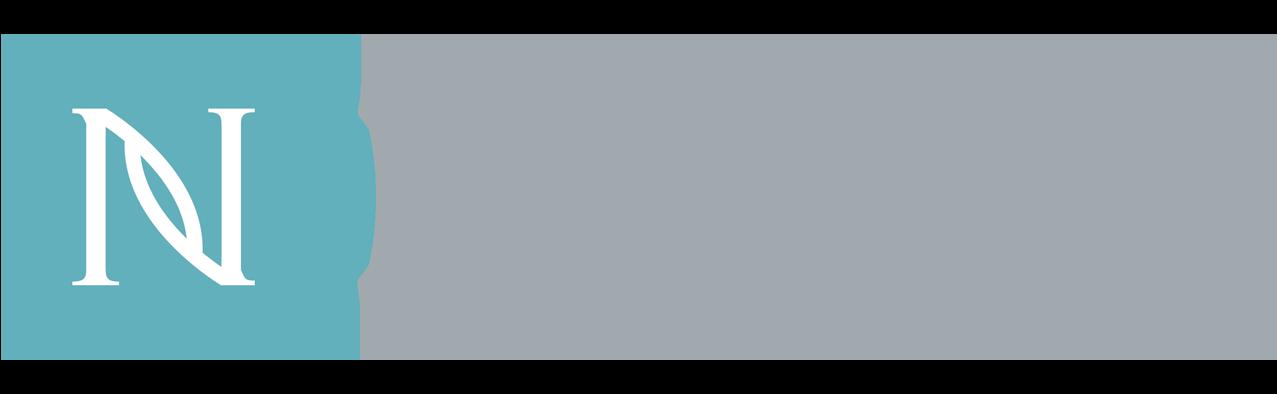 Neora Blog